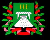 portalgerb